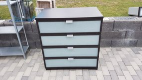 Ikea Dresser &3 pieces in Ramstein, Germany