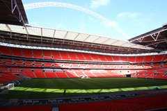 4x NFL Game Tickets in London LA Chargers vs Tennessee Titans October 21st, 2018 in Stuttgart, GE