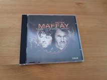 PETER MAFFAY CD in Ramstein, Germany