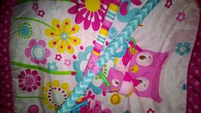 like new play mat in Fort Campbell, Kentucky