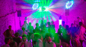 DJ, Photobooth, Wedding Bouncy Castles, Lighting, you name it... - We've got everything for your... in Wiesbaden, GE