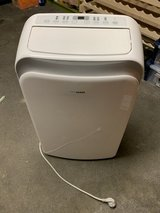Air Conditioner, Portable, Great Condition in Stuttgart, GE
