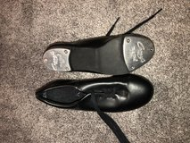 Girls Tap shoes in Chicago, Illinois