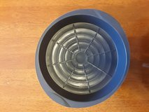 Silicone Cake pan in Ramstein, Germany