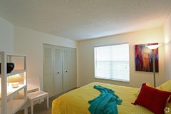 YOU GOTTA LOVE THIS DEAL!!! 2BR 2BA in Tampa, Florida