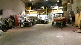 Auto Interiors & Tops Business in Orland Park, Illinois