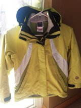 SPYDER Winter coat with removable fleece liner and removable hood. in Joliet, Illinois