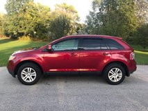 Ford Edge AWD in Fort Leonard Wood, Missouri