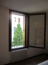 small apartment for rent in the centre of Vicenza in Vicenza, Italy