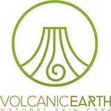 VOLCANIC EARTH BEAUTY PRODUCTS in Fort Campbell, Kentucky