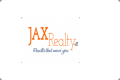REALTOR in Cleveland, Texas