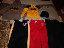Boys size 6-7 in The Woodlands, Texas