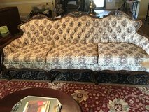 Vintage Sofa in Byron, Georgia