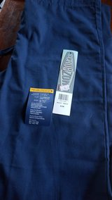 xs scrub pant in Great Lakes, Illinois