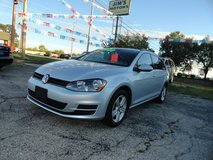 2015 Volkswagen diesel golf in Fort Leonard Wood, Missouri
