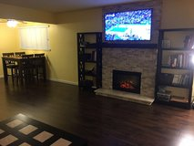 Room for rent in Vacaville in Fairfield, California