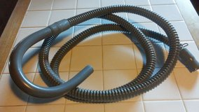 Washing Machine Hose in Cherry Point, North Carolina