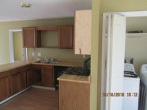 Apartment for rent in Fort Rucker, Alabama