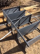free shelving in Yucca Valley, California