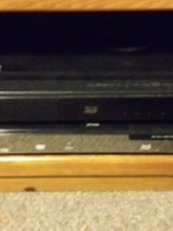 Blue- ray and DVD players great condition in Alamogordo, New Mexico