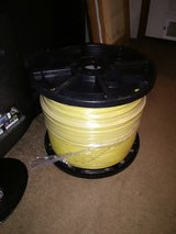 1000 feet of brand new 12-2 wire w/ ground in Fort Polk, Louisiana