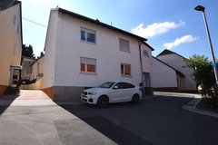 !Beautiful house in Miesenbach for rent! in Ramstein, Germany