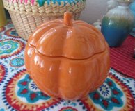 for your tea candle very nice in Alamogordo, New Mexico