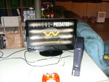 xbox 360 in Fort Knox, Kentucky