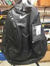 Nike Backpack, brand new (w/price tag!) in Stuttgart, GE