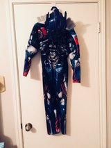 Optimus Prime costume-small 4-6 in Kingwood, Texas
