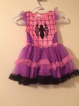 Spidergirl - Size 4-6 in Kingwood, Texas