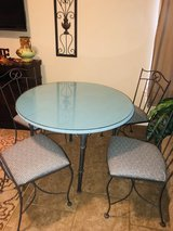 Cute Dining Set in Spring, Texas