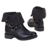 Twin Buckle Boots in Ramstein, Germany