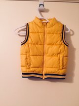vest for boy 5t in Kingwood, Texas
