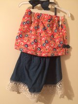 girl set Sz6 in Kingwood, Texas