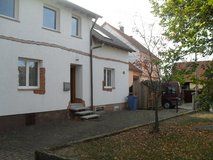 For Rent!!  Country Farmers House in Heiligenmoschel in Ramstein, Germany