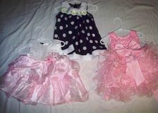 Baby 6-9 months Dresses in Alamogordo, New Mexico