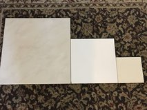 Tiles for crafting in Glendale Heights, Illinois