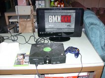 xbox-- in Fort Knox, Kentucky