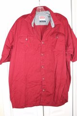 LINENS and CLOTHING: Men's Shirts in Phoenix, Arizona