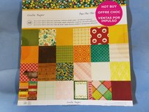 Scrapbooking, Cards and Paper crafting paper in Kingwood, Texas