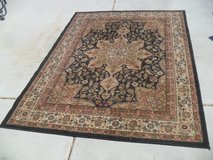 ---  Rug  --- in Yucca Valley, California