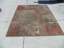 ++  Rug  ++ in Yucca Valley, California