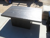 ^^^  Large Coffee Table  ^^^ in Yucca Valley, California