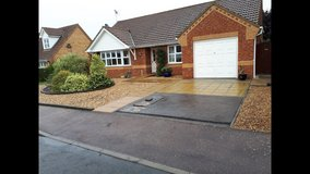 House for RENT..CHEAP/BARATO in Lakenheath, UK