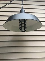 Brand new Pendant Fixture in St. Charles, Illinois