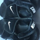 NIKE SANDALS in Vacaville, California