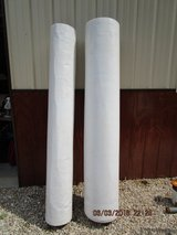 Vapor  barrier bubble insulation in Fort Leonard Wood, Missouri