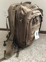 Outdoor Backpack in Alamogordo, New Mexico