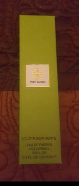 Tory Burch Jolie Fleur Verte Eau De Parfum in Camp Lejeune, North Carolina